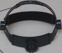 Сварочная маска AUTO DARKENING WELDING HELMETS welding mask