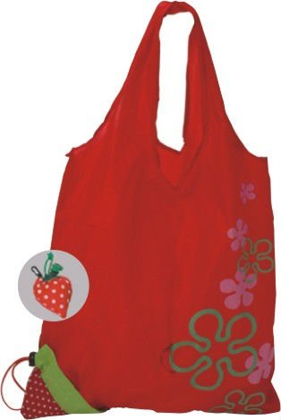 Collapsible Shopping Bags