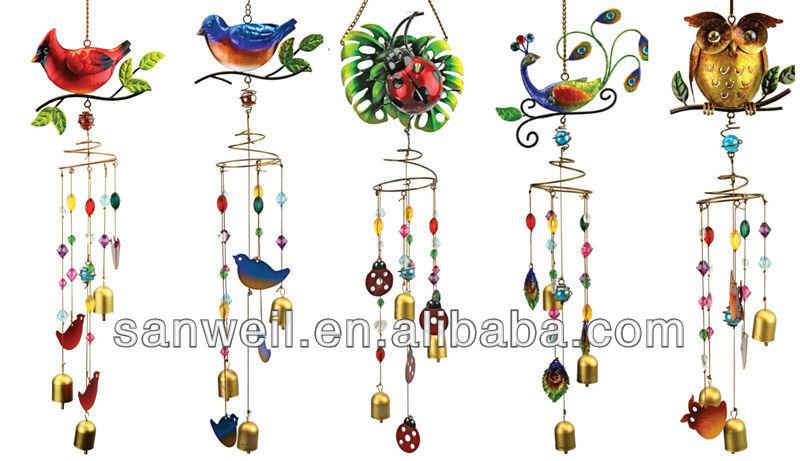 Birds N Brass Soundsational