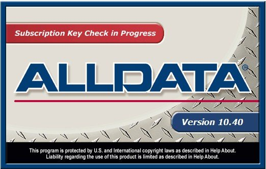 alldata v10.40.jpg