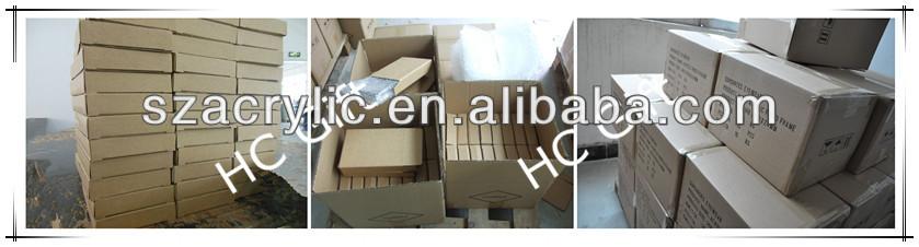 Block packing 2__.jpg