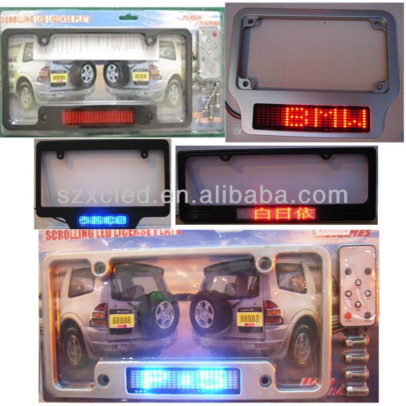 car license.jpg