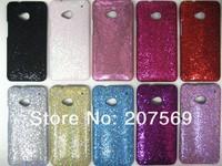 Чехол для для мобильных телефонов HTC HTC m7