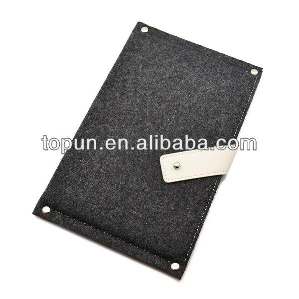 for ipad mini smart cover leather case for ipad mini tablet