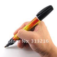 Картина ручки