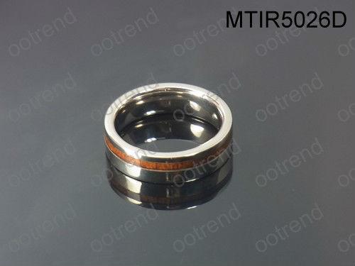 MTiR5026d.JPG