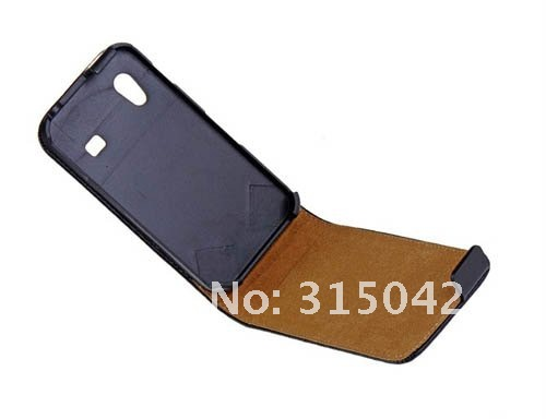 real leather flip case for samsung s5830 4.jpg