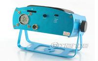 Профессиональное осветительное оборудование TD DIY DJ + TD-GS-13B
