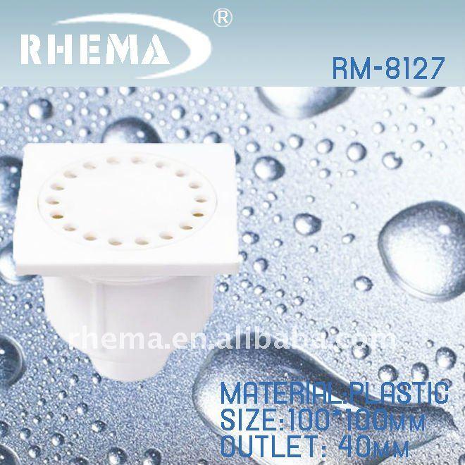 RM-8127.jpg