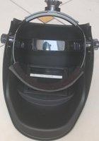 AUTO DARKENING WELDING HELMETS welding mask