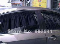 Защита от солнца для переднего стекла авто 70 * 47 3M Mesh fabric