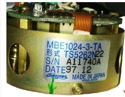 MBE1024.jpg