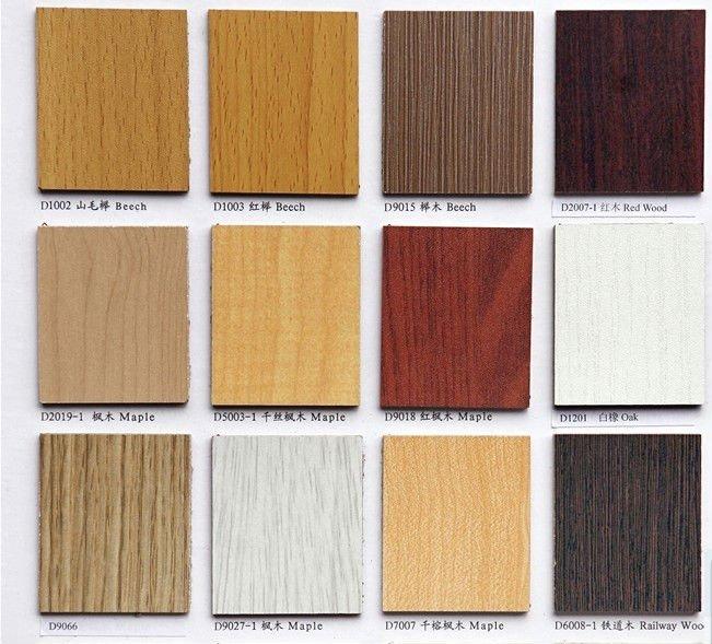 plywood veneer sheets
