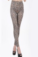 Женские носки и Колготки sexy Pants For Women Fashion Seamless Leggings high quality K042