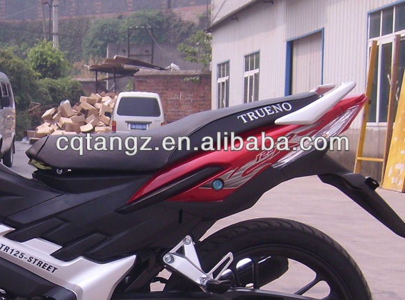 2013 newest 150cc racing motorcycle sale in china
