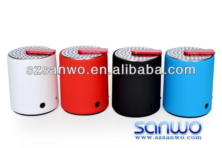 cheap andio input handfree cara membuat speaker aktif mini