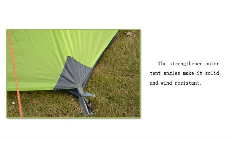 Cheap Camping Tents Cubicle Tent Ultra Light Tent