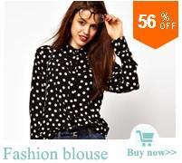 Женское платье Brand new 2 v/3/4 s/xl AL-LYQ-LS-011-6032