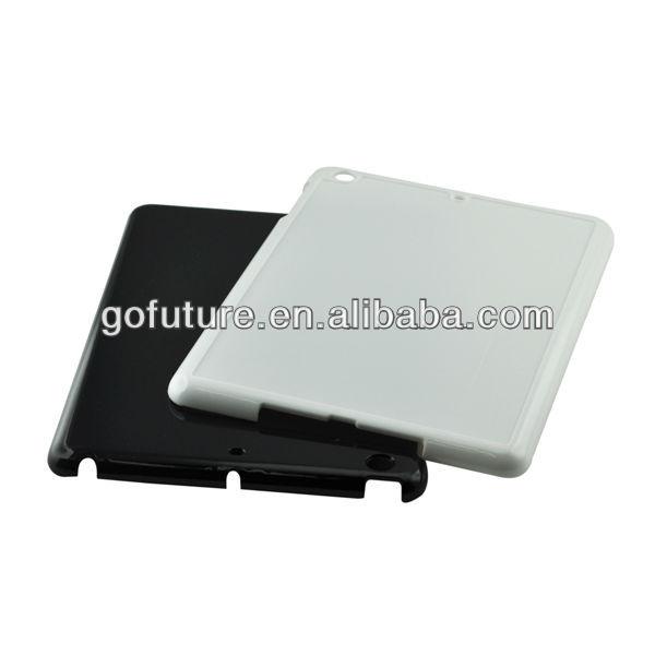Customized hard case for ipad mini