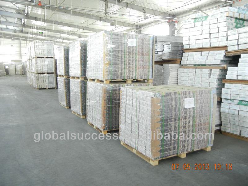 hdf mdf mm de espesor suelo de tarima flotante precio ms barato