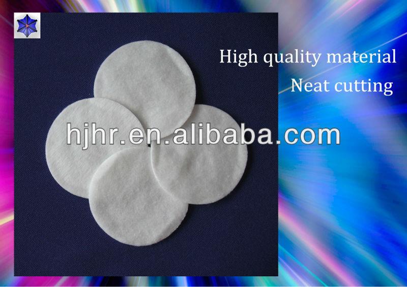 0701 Cotton pad