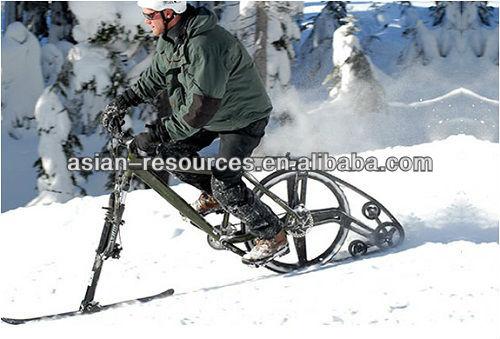 hallomotor-Ktrak-Snowmobile-Bike-Kit-Gear-Rear Drive Kit and Ski Kit-7.jpg