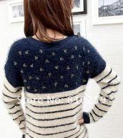 Пуловеры аильного 1621