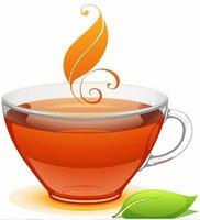Чай улун С.Н. Ветхий Завет