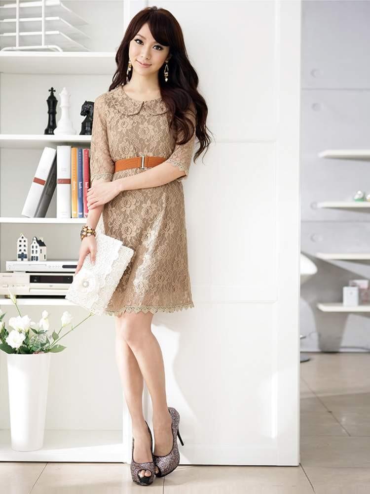 Женское платье XL 4XL XXXL