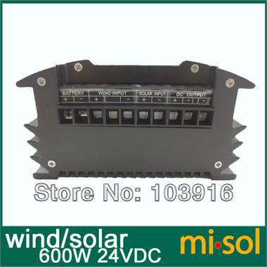 WWS06A-24-DC-2