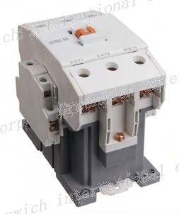 Meta-mec GMC-100 AC CONTACTOR