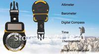 Приборы измерения высоты  BS-ct03