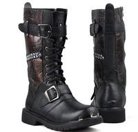 Мужские ботинки ! /, boots.boy ,