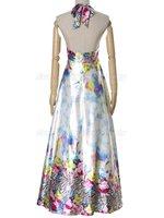 Вечернее платье Ever-Pretty v/09644zs