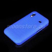 Чехол для для мобильных телефонов HARD RUBBER CASE COVER FOR SAMSUNG S5830 GALAXY ACE