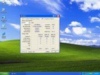 Оперативная память для ПК DDR 400 1gb/1 DDR 400 184PIN AMD  1GB DDR RAM
