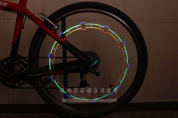 自転車用ライトの中の自転車led ...