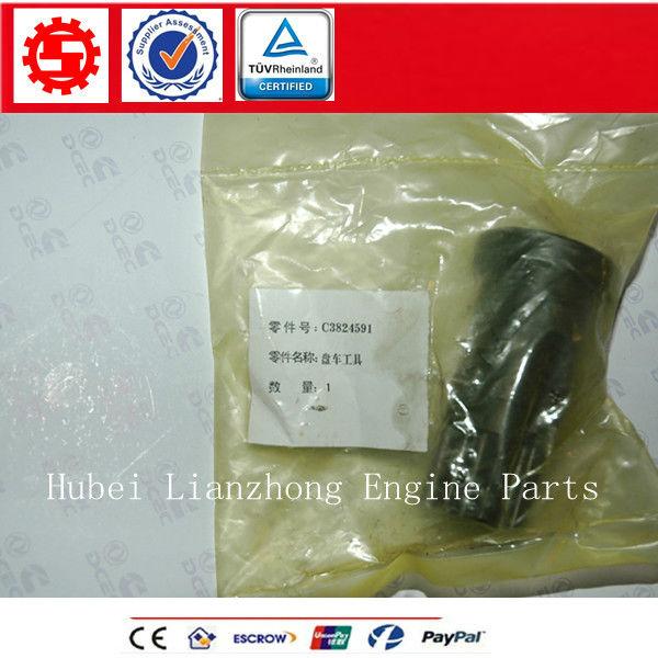 3824591 Cummins diesel engine parts Barring Tool