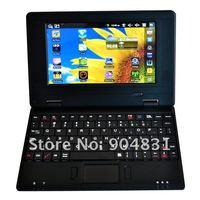 Нетбуки и Ултрамобильные ПК OEM UMPC ноутбук