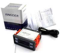 Прибор для измерения температуры 220 /110 112E