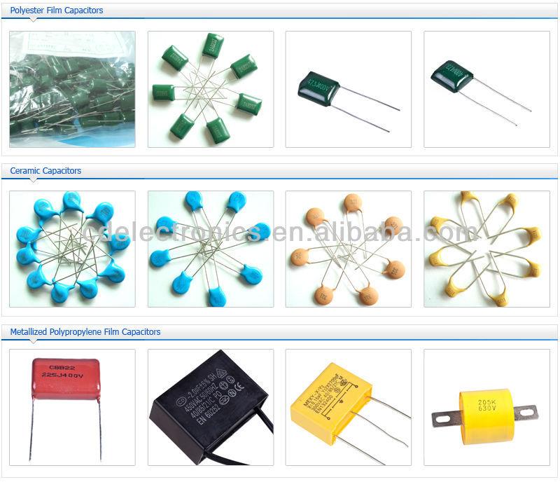 y2 safety ceramic capacitor