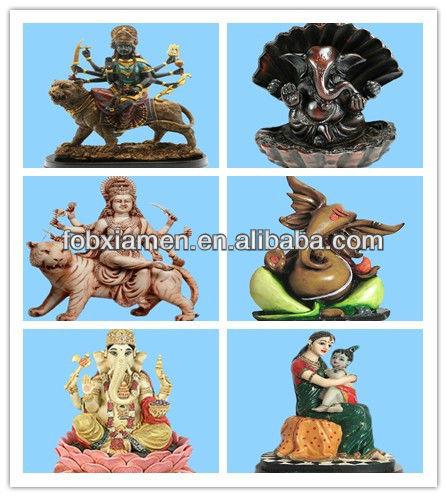 Statues et figurines de Vierge Marie