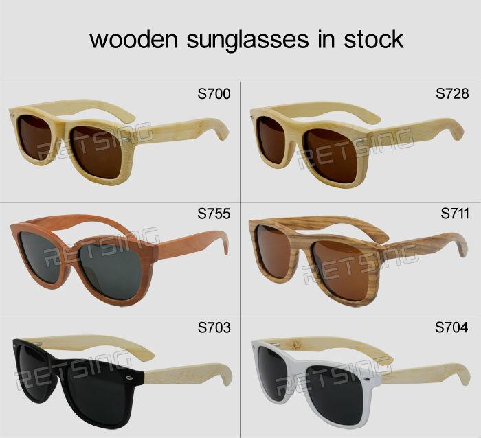 custom sunglasses no minimum