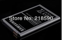 Батарея для мобильных телефонов For samsung 100% samsung galaxy note3 n9006 For Galaxy note3 n9006