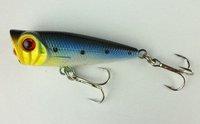 Приманка для рыбалки Birdegg 5 /5 /4,9 g/8 # pesca trulinoya 2#