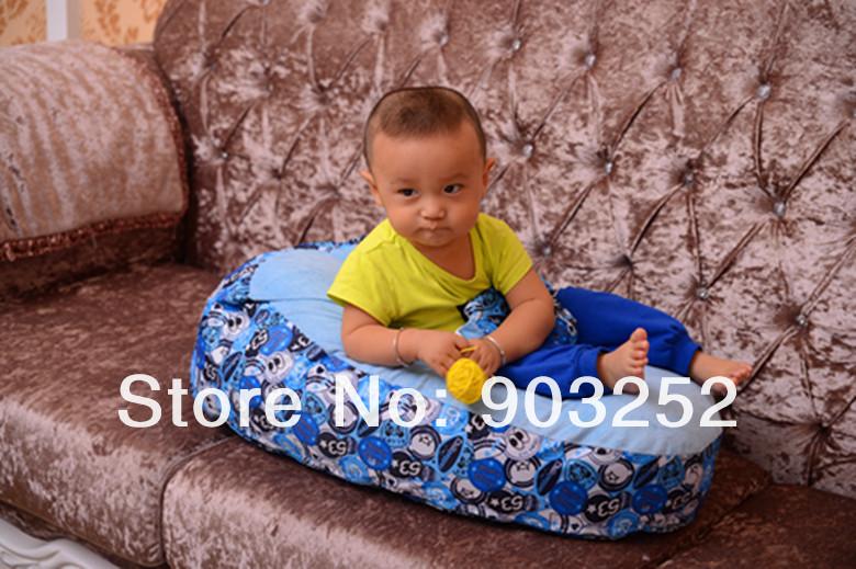 DSC_9128_.jpg