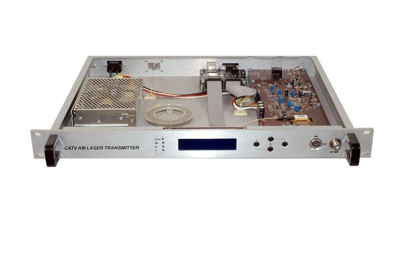 laser level transmitter essay