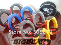 Factory Price Orbitwheel, SKATEBOARD, Orbit Wheel, Orbit slide wander Wheel, Sport Skate Board