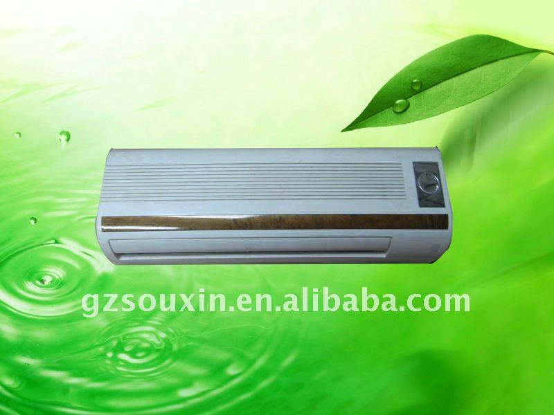 Air Conditioner Superior Quality with Cooling and Heating