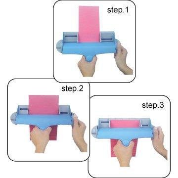 A028-3step
